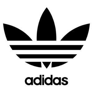 آدیداس ( adidas )