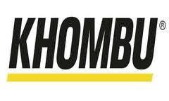 خومبو ( khombu )