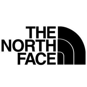 د نورث فیس ( the north face )