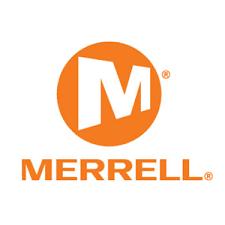 مرل ( merrell )