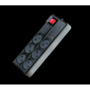 محافظ-برق-6-خانه-x8600-اودانا
